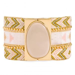 Jewelry - Braclet